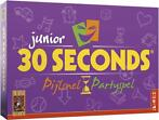30 Seconds Junior | 999 Games - Gezelschapsspellen