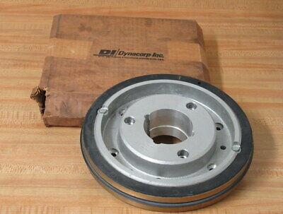 Dynacorp 308460 Slip Ring Hub Assembly