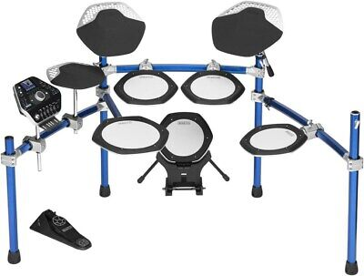 *Brand New* Simmons SD2000 Electronic Drum Set (Mesh Heads)