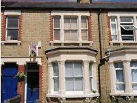 STUDENT ROOMS - GREAT 6 BED HOUSE - Regent St, Oxford {SIT2E}