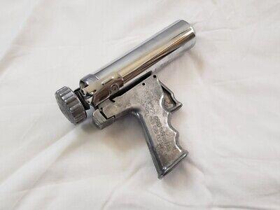 Pyles Pneumatic Sealant Gun and Tube