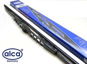 IVECO-ERF-MAN-SCANIA-VOLVO-truck-wiper-blade-24-600mm