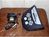 Roland TD-6V electronic V Drums module trigger interface brain midi 2x VEX pack upgraded