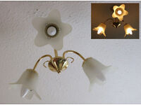 3 way ceiling light