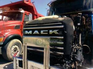 Heavy Truck Parts For Sale! Mack Peterbilt Kenworth Volvo  Freightliner  Sterling CAT Engines Transmissions and more!
