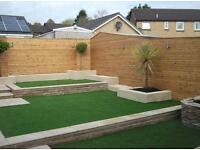 Digg-Urz ltd driveways and landscaping services