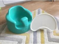 Bumbo Tray Only