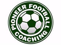 Football Players wanted for Teams U8's U10's U12's- Development Centre/Football Teams/All players