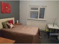 1 bedroom in Holly Road, Handsworth, Birmingham, B20