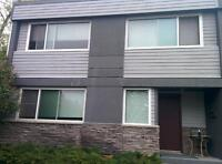 Room for rent by University of Calgary $550