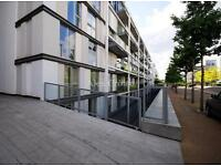 1 bedroom flat in New River Village, Chadwell Lane, Hornsey