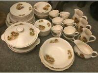Alfred meakin   Dinnerware & Crockery for Sale   Gumtree