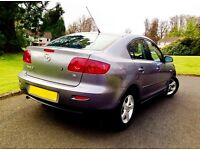 AMAZING IMMACULATE CONDITION. FANTASTIC PRICE. SHOULD BE £2200. LOW MILEAGE. 1 OWNER.