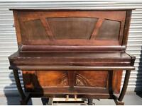 ***CAN DELIVER*** UPRIGHT PIANO*** CAN DELIVER***