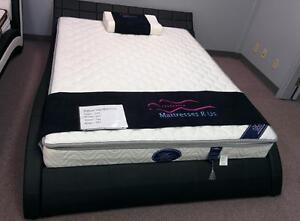 SALE* NEW PillowTop Mattress Starting Twin@$169 Queen@ 299