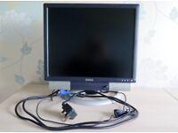 Dell AS 500 with soundbar