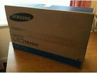 Samsung LS27E65UDS MONITOR