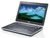 Dell Latitude E6330 - Great Condition - Running Legal Windows 10