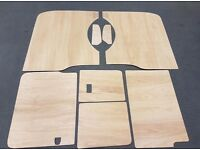Free quality timber Good sheets of ply etc FREE collection