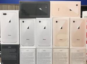 Buying All Apple IPhones 6/6s/6splus/7/7P/8/8P/X Locked/Unlocked
