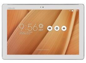 ASUS ZenPad Z300M Tablet -Rose Gold- NEW UNBOXED