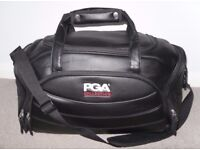 PGA Collection Sports Holdall - as new condition £20