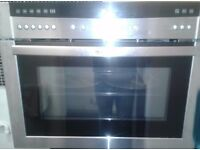 Neff Integrated Oven C57M70NOGB