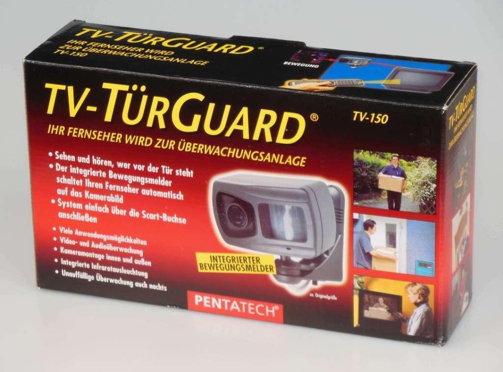 pocket mini berwachungskamera mit nachtsicht und. Black Bedroom Furniture Sets. Home Design Ideas