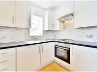 2 bedroom flat in Anson Road, Cricklewood