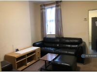 3 bedroom house in Grasmere Street, Leicester, LE2 (3 bed) (#973390)