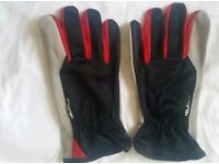 GUIDE 761 Lightweight Thin Work Gloves