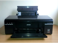 Epson P50 printer for sale
