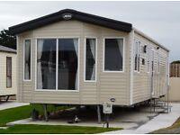 Static Caravan For Sale - Somerset - Brean Sands - Summerhaze Holiday Park