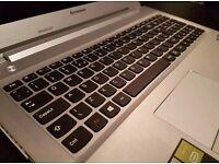 Lenovo Z50-75 Laptop