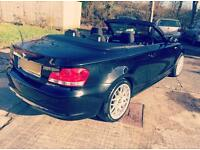 Bmw for swaps or sale