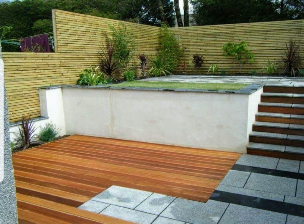 Landscaper, Artificial Grass, Fencing, Paving, Slabbing, Decking, Driveway, Monoblocking, Patios