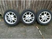 set of alloys.for punto or that jabr.