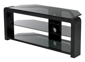 TV STAND FOR BIG TV