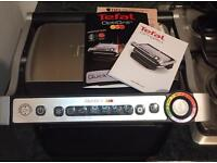 Tefal Optigrill RRP £139.99 *STILL AVAILABLE*