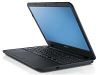 Dell Laptop (Inspiron 3521)