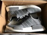 Adidas Originals NMD Runner Trainers Shoes