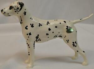 BESWICK Pottery England Dog COLLECTIBLES - 4 Figures Peterborough Peterborough Area image 4
