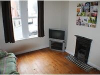 Double room available, DSS welcome