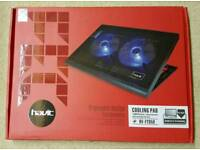 Havit Cooling Pad