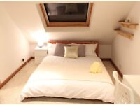 Luxury Rooms - Brixton-Streatham Hill £725 -£875