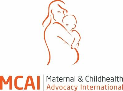 Maternal & Childhealth Advocacy International