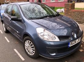 Quick sale £1390 ONO - great condition, smooth drive, low mileage