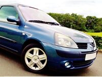 GOOD MOT. LOW MILEAGE. WELL MAINTAINED