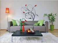 Lux PAINTING & DECORATING - All Interior Designing & Renovation