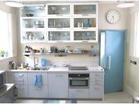 High Quality Designer Desks in Shepherds Bush